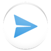 Telegram SecretTalk