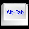 알트탭 - 빠른 어플 실행/전환 icon