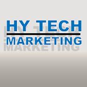 Hy Tech Marketing