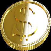 Toss the Coin : Bet