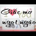 Giac mo ngot ngao (full) icon