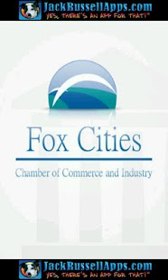 Fox Cities Chamber - screenshot thumbnail