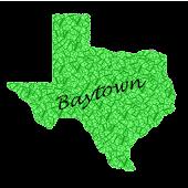Baytown City Guide