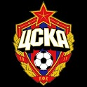 3D CSKA Moscow Live Wallpaper icon