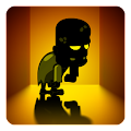 Download GAME_ADVENTURE 100 floors with Zombies APK