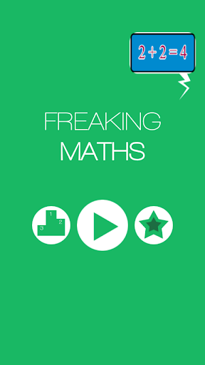 玩教育App|Learn Math For Kids免費|APP試玩