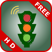 Traffic Light Control (Simu)