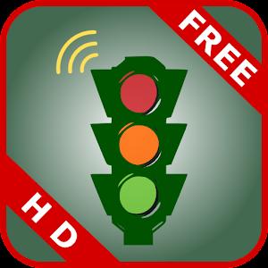 Apk game  Traffic Light Control   free download