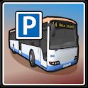 Bus Parking Challenge