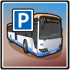 Bus Parking Challenge for PC and MAC