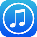 Kamote - Chọn bài hát Karaoke icon