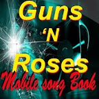 Guns N Roses SongBook