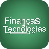 Finance and Technology