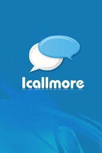 icallmore - screenshot thumbnail