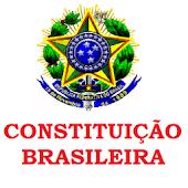 Constituição Brasileira GRÁTIS