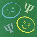 Child Psych Certification Prep icon