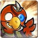 Bird Attack icon