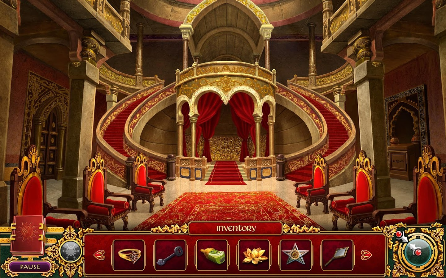 Royal king chair - Secret Of The Royal Throne Android Apps On Google Play