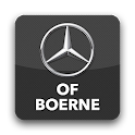 Mercedes-Benz of Boerne icon