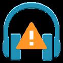 Notification Reader icon
