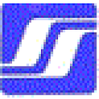 Simadre icon