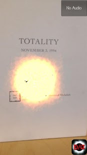 Totality - screenshot thumbnail