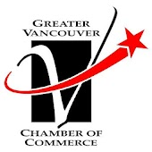 Vancouver of Chamber Commerce