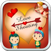 Bow Arrow Shooting Game