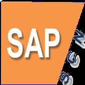 SAP SCN