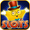 Star Slots - Free Slot Casino icon