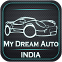 New-Used Cars: My Dream Auto
