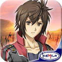 RPG Infinite Dunamis - KEMCO icon