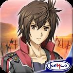 RPG Infinite Dunamis - KEMCO v1.0.6g
