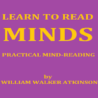 Learn to Read Minds FREE BOOK 1.0