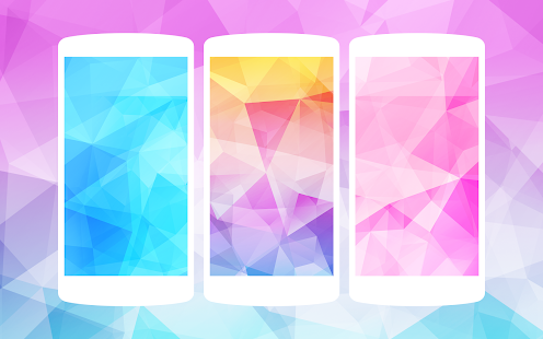 Wolz - Wallpaper Pack - screenshot