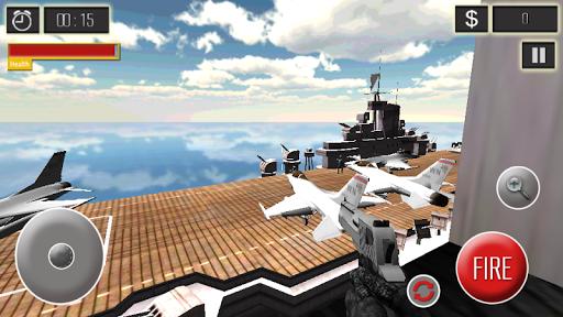 無料动作Appの海軍オペレーションデルタ|記事Game