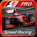 F1 Speed Racing Pro