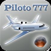 777 Pilot