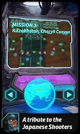 Shogun (Demo Version) Screenshot 6