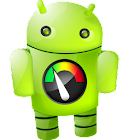 Advanced Task Manager / Killer icon