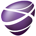 Ncell icon