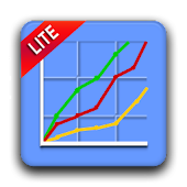 App Ratings Lite Android Stats