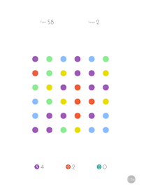 Dots: A Game About Connecting Screenshot 11