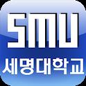 SemyungUniv logo