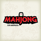 Mahjong (Ad free) icon