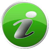 Ifone Mobile Dialer