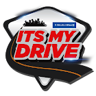 Its My Drive icon
