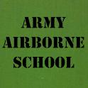 Army Airborne School