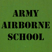 Army Airborne School