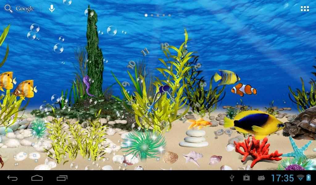 online casino reviews google ocean kostenlos downloaden